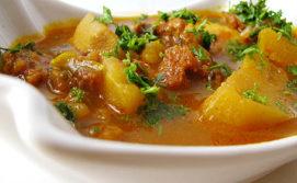 wadi_patata
