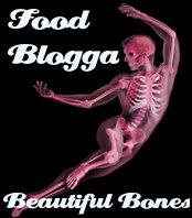 Foodblogga