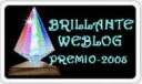 Brillante award