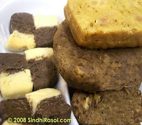 cookiesandcakes