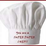 super_duper_chef_award