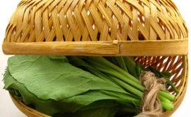 click_april_spinach_sr