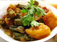 bhindi_basar_patata