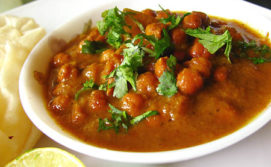 Kala Chana_black chickpeas