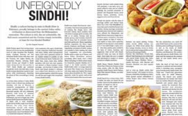 Sindhi Recipes, sindhi cuisine,all about Sindhi food