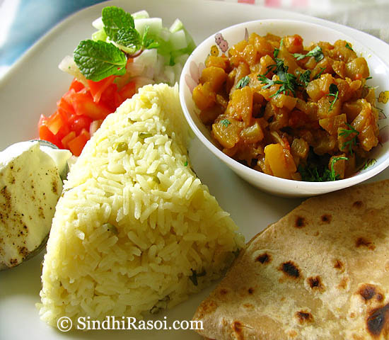 Enjoy special collection of trusted indian vegetable curry dry recipes submitted.  Dry Turnip Curry gets its taste from turnips mixed with garam masala and.