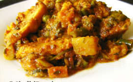 sindhi_mix_vegetable