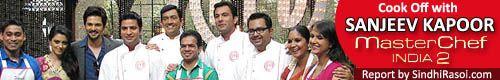 MasterChef_India2_SindhiRasoi