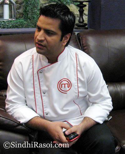 chef_kunal