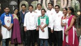 chefs_of_masterchef
