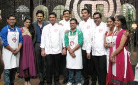 chefs_of_masterchef