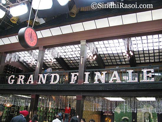 rk_studio_masterchef_grand_finale