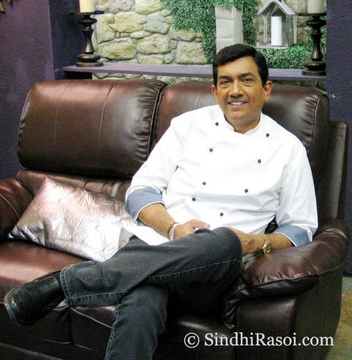 chef_sanjeev_kapoor