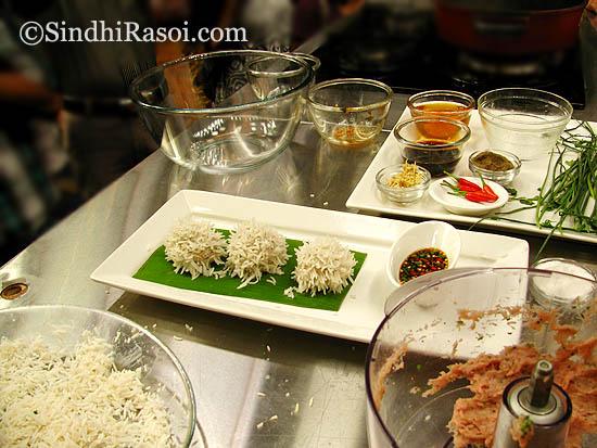 snacks_made_by_sanjeev_kapoor