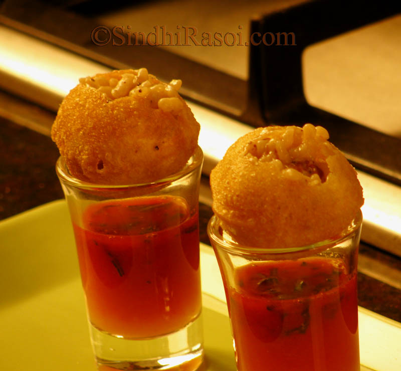 Celebrating food bloggers day with sanjeev kapoor then forumfinder Gallery
