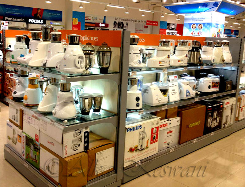 RelianceDigital_RCity_Home_Appliances7 copy